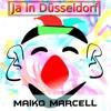 Ja in Düsseldorf - Single