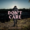 Coely ft. Dvtch Norris - Don't Care