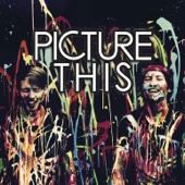 Picture This - Take My Hand artwork