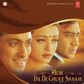 Hum Dil De Chuke Sanam (Original Motion Picture Soundtrack)