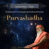 Meditation Tunes - Nakshatras / Stars - Purvashadha - Sri Ganapathy Sachchidananda Swamiji