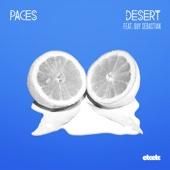 [Download] Desert (feat. Guy Sebastian) [Airwolf Remix] MP3