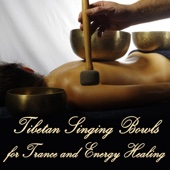 Tibetan Singing Bowls for Trance and Energy Healing (5 Hours)