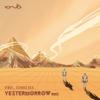 Soundglider (Yestermorrow Remix) - Single