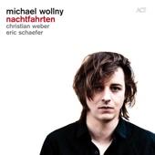 Questions in a World of Blue (feat. Eric Schaefer & Christian Weber)