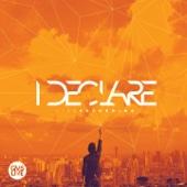 I Declare (Live Recording)