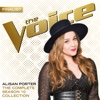 Alisan Porter - The Complete Season 10 Collection (The Voice Performance)  artwork