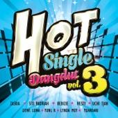 HoT Single Dangdut 3