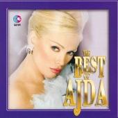 The Best of Ajda