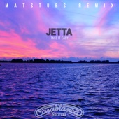 Take It Easy (Matstubs Remix) - Jetta