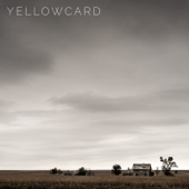 Yellowcard - Yellowcard artwork