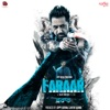 Faraar Original Motion Picture Soundtrack