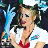 Enema of the State - blink-182 Cover Art
