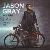 Sparrows - Jason Gray