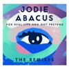 Jodie Abacus - Good Feeling