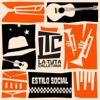 Estilo Social