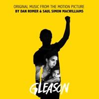 Gleason (Original Motion Picture Soundtrack)