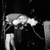Live in San Francisco, Thee Oh Sees