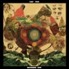 Helplessness Blues, Fleet Foxes