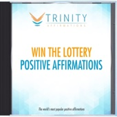 Win the Lottery Natural
