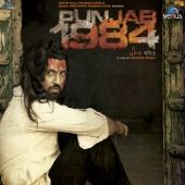 Punjab 1984 (Original Motion Picture Soundtrack)