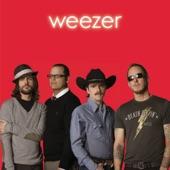 Weezer (Red Album)