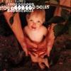 A Boy Named Goo - The Goo Goo Dolls, The Goo Goo Dolls