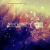 Titanium: Chapter 04 - EP