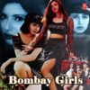 Bombay Girls
