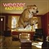Raditude (Bonus Track Version), Weezer