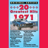 20 Greatest Hits: 1971