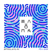 Matoma & Becky Hill - False Alarm artwork