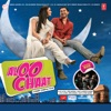 Aloo Chaat (Original Motion Picture Soundtrack) - RDB, Xulfi, Vipin Mishra & Mehfuz Mahruf