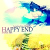 Happy End (feat. Marga Sol) [Dance Mix] - EP