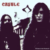 Welcome to the Graveyard - Castle