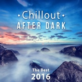 Chillout After Dark: The Best 2016 Playlist, Relax on the Beach, Ibiza Party Lounge, Cafe Relaxation, Bali Chill Out, Music del Mar, Bar Background Music Summer Time Hits