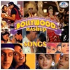 Bollywood Mashup Single