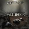 Kaliber - Single