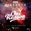 Oni Reason Mix (feat. Tilla & Davido) - Single, Bizzouch
