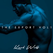 Karl Wolf - Amateur at Love (feat. Kardinal Offishall) [Remix] artwork