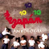 Antología Vol 1
