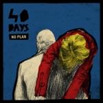 No Plan - EP