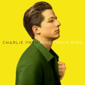 Nine Track Mind - Charlie Puth Cover Art