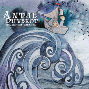 ANTJE DUVEKOT - JULIET LYRICS - SongLyrics.com