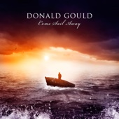 Come Sail Away - Donald Gould
