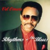 Rhythms & the Blues