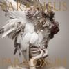TVアニメ「Re:ゼロから始める異世界生活」後期オープニングテーマ「Paradisus-Paradoxum」 - EP