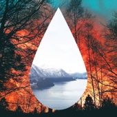 Clean Bandit - Tears (feat. Louisa Johnson) [Wideboys Remix] artwork
