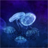 World of Sleepers (2015 Remaster)
