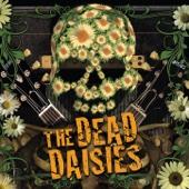 The Dead Daisies - Washington artwork